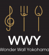 Wonder Wall Yokohama